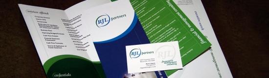 RJL Partners