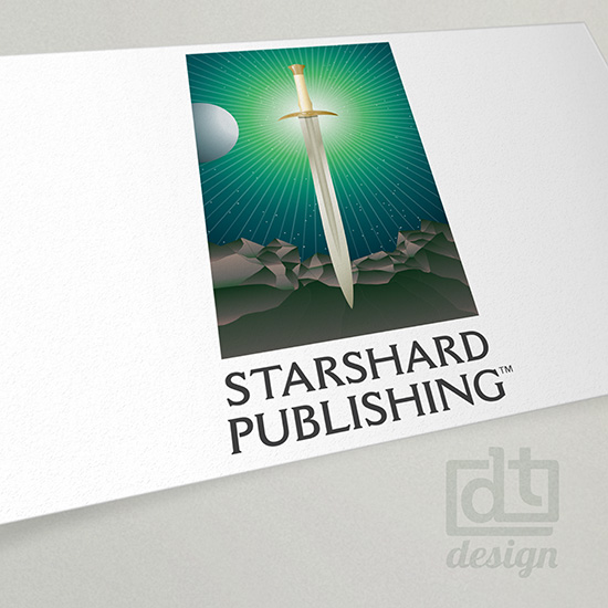 Starshard Publishing